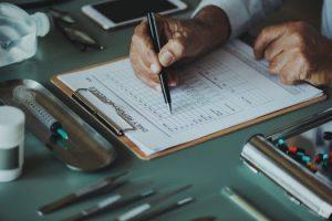 Definition of Done - Mehr als nur eine Checkliste