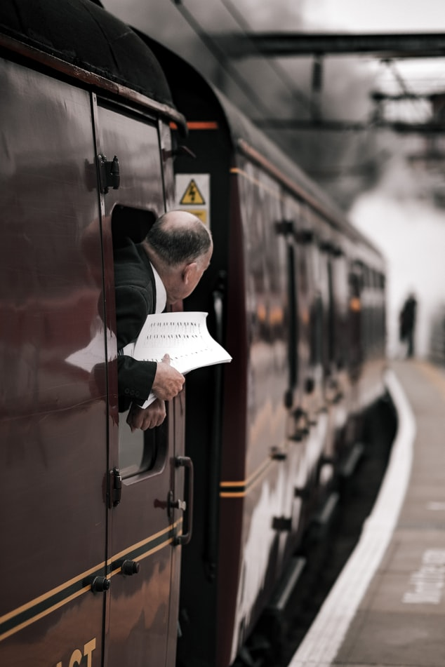 Release Train Engineer